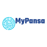 MyPansa – Personalized Health Advice, Tools, And Communities