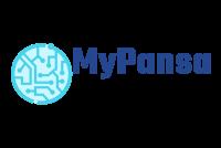 MyPansa